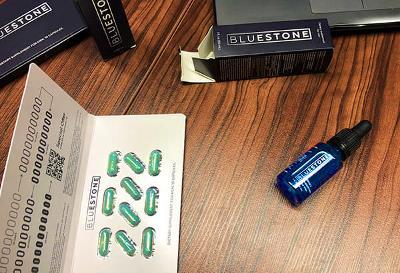 bluestone farmácias pico efeito composição ingredientes