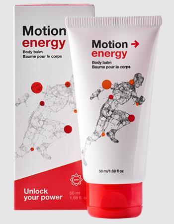 motion energy pomada folheto preço opiniões fórum farmácias