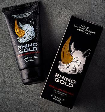 rhino gold gel portugal fórum farmácias resultados