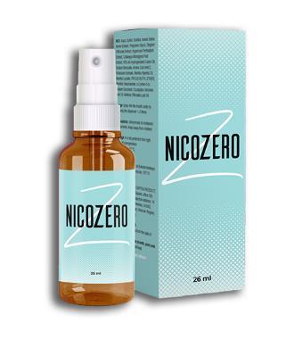 nico zero spray opiniões preço farmácias folheto fórum