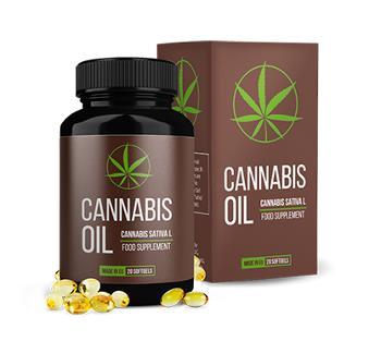 cannabis oil preço opiniões cliente potencial fórum