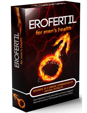 erofertil preço opiniões folheto fórum farmácias